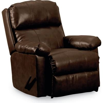 lane timeless recliner lane 2040 timeless glider recliner discount furniture at