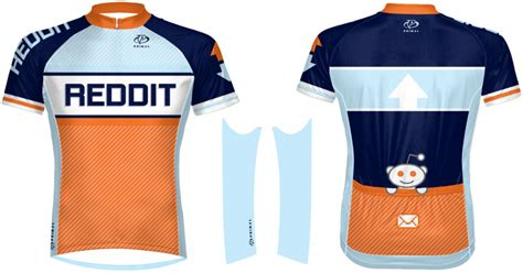 Jersey Design Reddit | 2013 reddit jerseys start your design engines bicycling