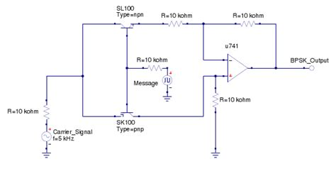 gunn diode frequency modulation bms ece manuals acl indian graduate students organizations