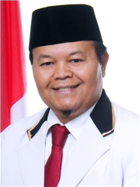 bambang w hidayat hidayat nur wahid alchetron the free social encyclopedia