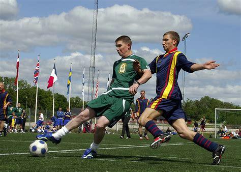 foto rossoneri latihan di dubai catatan bola image gallery sepak bola