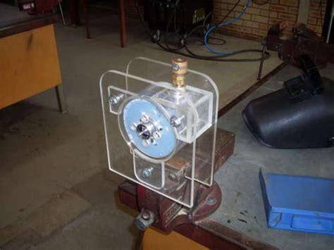 how tesla turbine works 25 best ideas about tesla turbine on tesla