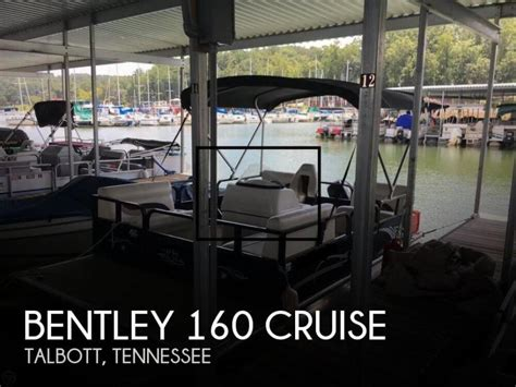 pontoon boats for sale by owner tennessee pontoon boats for sale in tennessee
