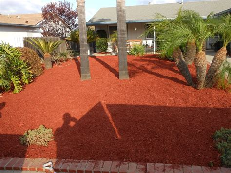 wood chips landscaping zero scape wood chips yelp