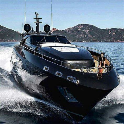 yacht speed 2081 best superyacht images on pinterest yacht boat