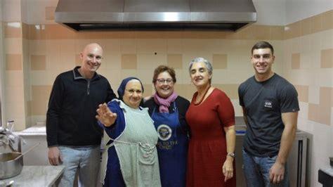 consolato americano a roma il consolato americano festeggia il ringraziamento alla