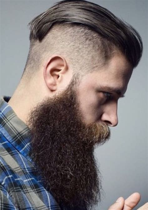 heavy male haircuts heavy male haircuts 17 best images about briar buddies on