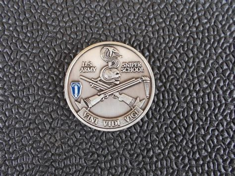 army challenge coins for sale classifieds