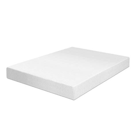 Memory Foam Mattress Dubai by Best Price Mattress 8 Inch Memory Foam Mattress In
