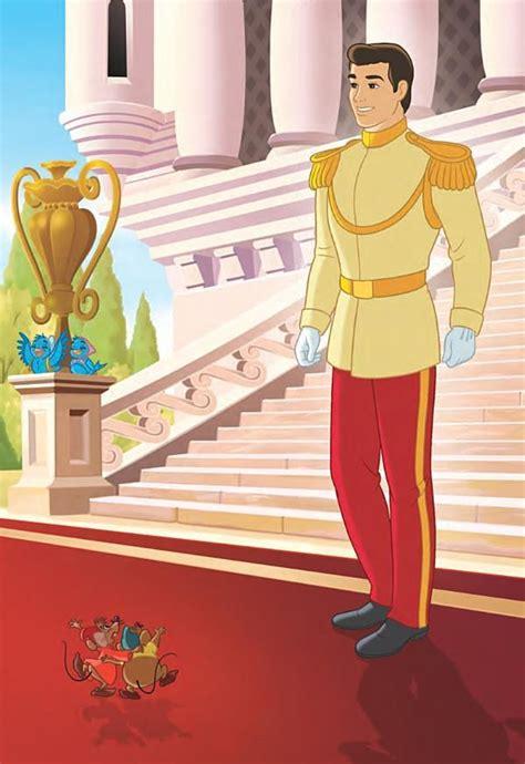 cinderella and prince charming images prince charming hd