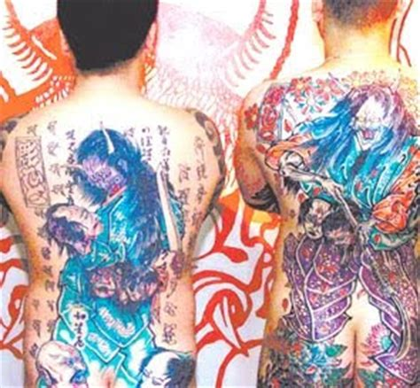 devyy tattoo celebrity yakuza tattoos design devyy tattoo celebrity yakuza tattoos design