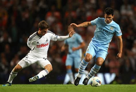 epl man city man city vs swansea city live stream epl live score