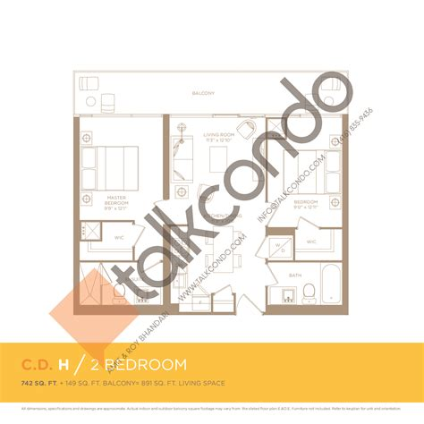 what does wic stand for on a floor plan what does wic stand for on a floor plan what does wic