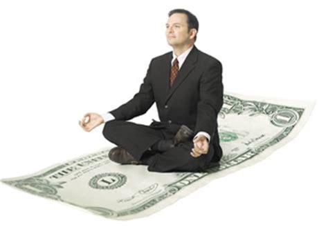 finanzas cnn expansi n mi dinero cnnexpansi n yoga financiero ahorra e invierte mi dinero