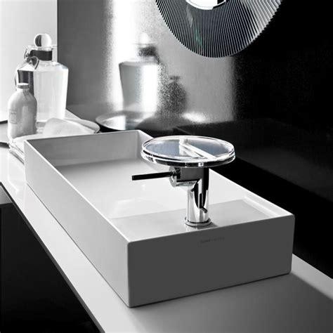 mörtelkübel eckig groß ohne waschtisch waschbecken eckig wandmontage