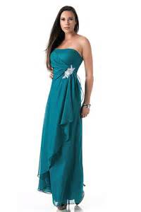 teal color bridesmaid dresses teal bridesmaid dresses dressed up