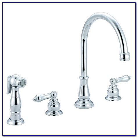 types of kitchen faucet nuts faucet home design ideas