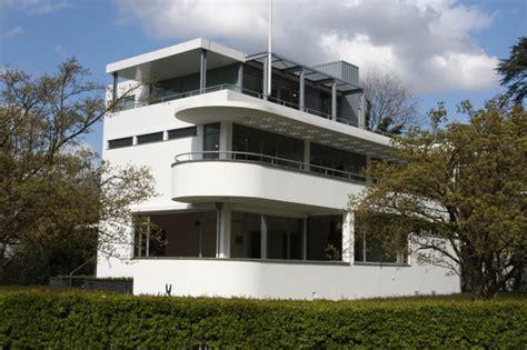 Louis Sullivan by Architectuurstroming Functionalisme Architectuur Org