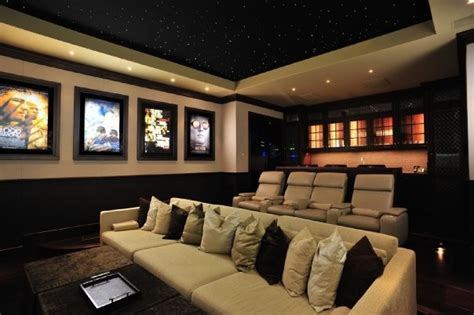home theater design group dallas michael molthan luxury homes interior design group