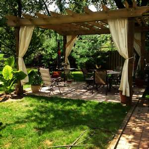 backyard pergola designs wooden pergola designs to create an oasis in your backyard