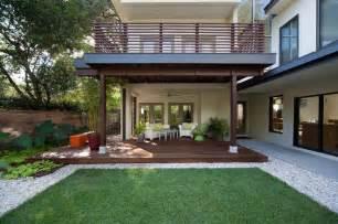 exterior design and decks 15 modern deck design photos beautyharmonylife