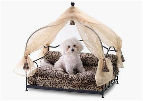 beds for small dogs curtain ideas canopy dog beds for small dogs