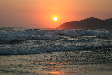 imagenes zen playa las 7 mejores playas en acapulco