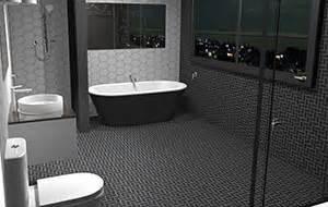 planning design  dream bathroom   bathroom