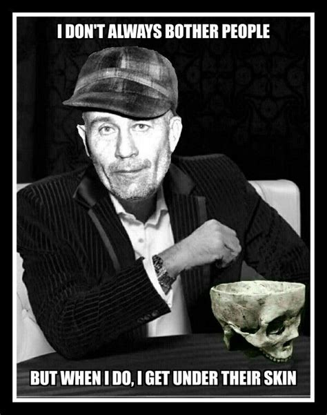 Ed Gein Memes - 17 best images about seriously serial on pinterest