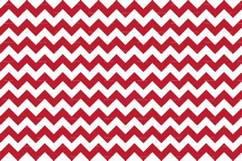 red white pattern zigzag red chevron pattern background www pixshark com images