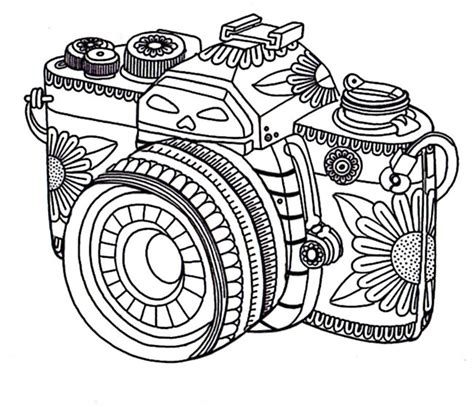 colouring book printing uk get the colouring page free colouring pages for