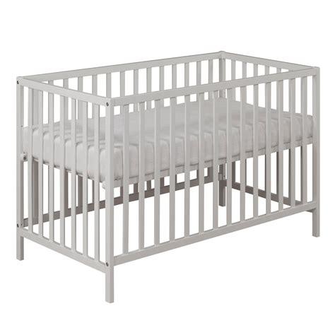 cdiscount lit bebe pliant bois mod 232 le de tricot gratuit