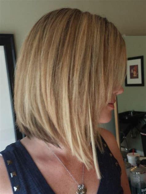 kids angle haircut kids long angled bon hairstylegalleries com