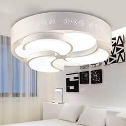 Led Deckenleuchte Günstig by Esszimmer Moderne Deckenleuchten Esszimmer Moderne