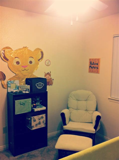 lion king nursery curtains lion king baby nursery project nursery