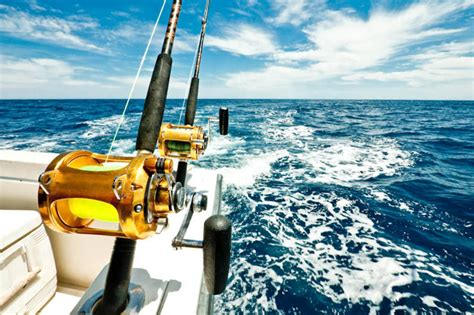 pa fish and game boat rs offshore fishing wallpapers 28 wallpapers adorable