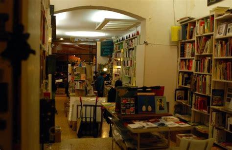 libreria universitaria bologna via zamboni i locali jazz di via mascarella a bologna qualche dritta