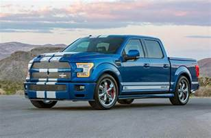 Ford F 150 Truck 2017 Ford F 150 Reviews And Rating Motor Trend
