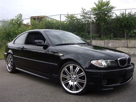 how cars work for dummies 2005 bmw 330 navigation system a very well maintained bmw 316ti e46 compact mod 2004 year 12 2003 1558 00 km