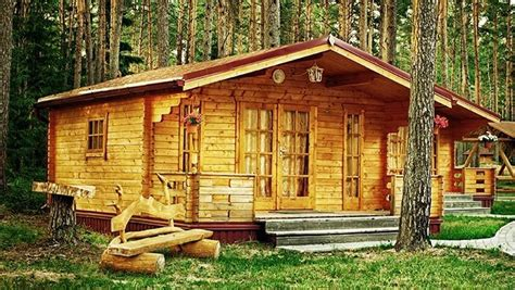living off the grid house plans living off grid house plans house design ideas