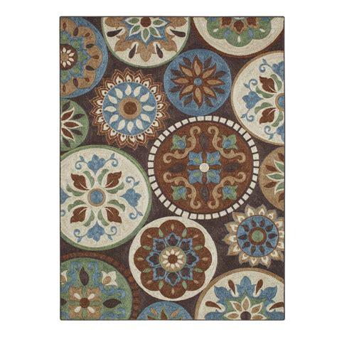 maples rugs scottsboro al medallion multi area rug maples rugs