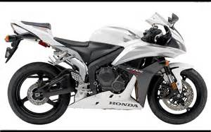 2007 Honda Cbr 600 Honda Cbr 600 Rr 2007 Widescreen Car Image 16 Of