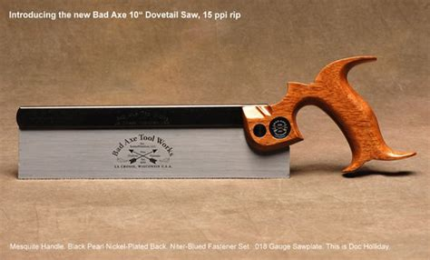 bad axe saws 17 best images about tools on tool company