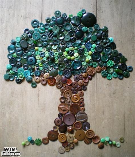 buttons for craft projects it s written on the wall can you really dye buttons for
