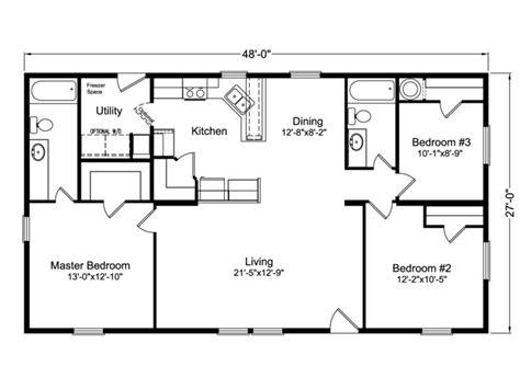 standard house plans standard home plans nabelea com