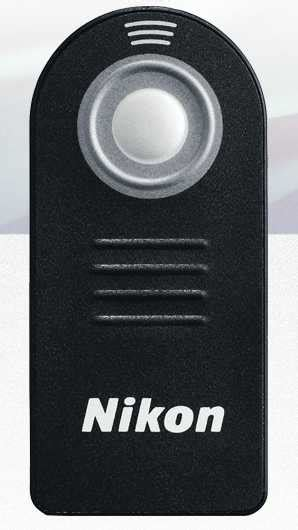 Nikon P900 Remote by New Nikon P900 Accessories And Prices Nikon Coolpix Talk Forum Digital Photography Review