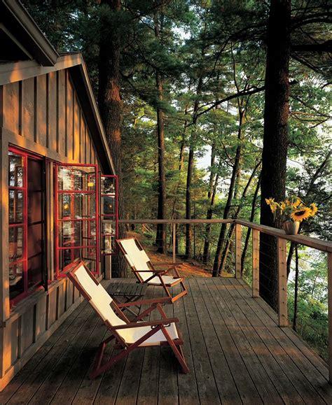 ringhiera in legno per giardino ringhiere per balconi materiale e design per un outdoor