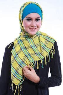 Macam Jilbab Cantik Cara Cantik Dan Kaya Macam Macam Modifikasi Jilbab 2012
