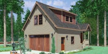Garage Home Plans 106 carriage garage plans guest house plans 3d house plans cga 106
