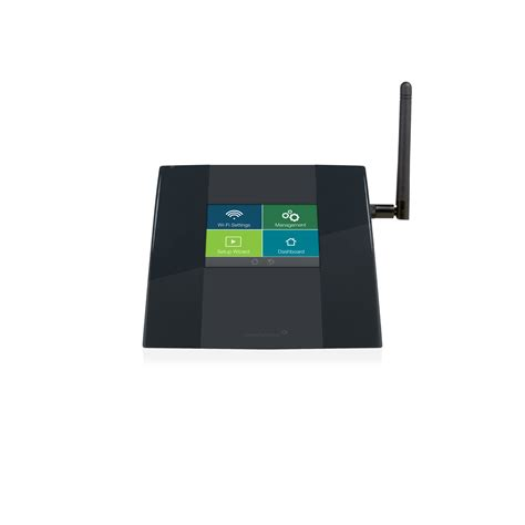 Tenda N301 Wireless Router Wireless Extender Easy Setup delighted wireless router setup images electrical and